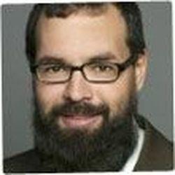 Dr. Steffen Wagner