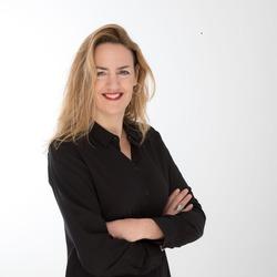 Prof. Dr. Julia Schössler, schoesslers