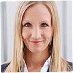 Christine Wittkamp