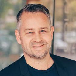 Stefan Beckmann