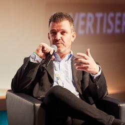 Jens Jokschat