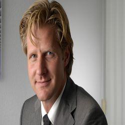 Carsten Diepenbrock