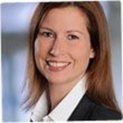 Anja Merkelbach