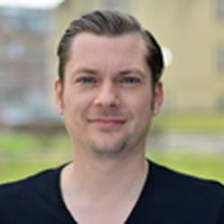 Christian Henschel
