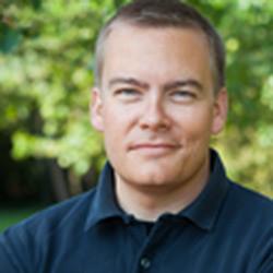 Jan Andresen