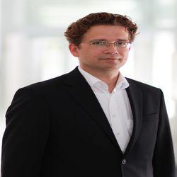 Christoph Schallenberg