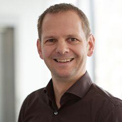 Joachim Schneidmadl