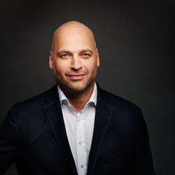 Rasmus Giese