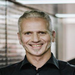 Lars Kirschke