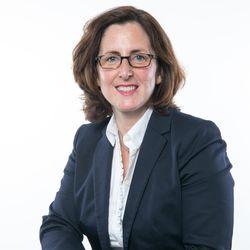 Kristina Prokop