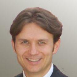 Damian Jäger