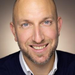 Daniel Distler