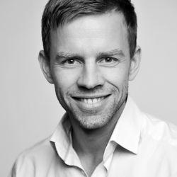 Benjamin Schröter