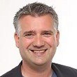 Marco Dohmen