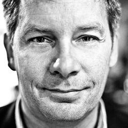 Dirk Freytag