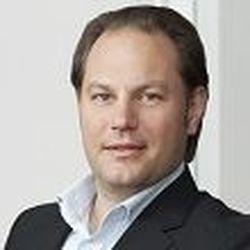 Jean-Pierre Fumagalli