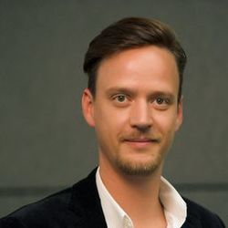 Mario Dietrich