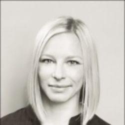 Dr. Saskia Appelhoff