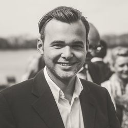 Samuel Schenk