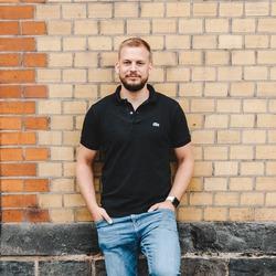 Carsten Lackner