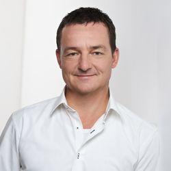Michael Heine