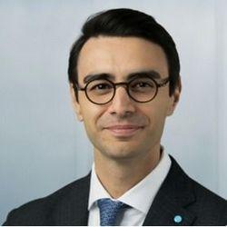 Amir Habil