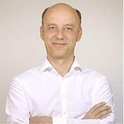 Johann Freilinger