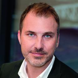 André Pätzold