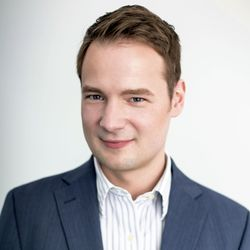 Michael Kornobis