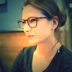 Stefanie Schlereth