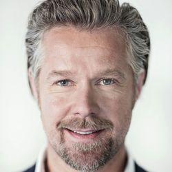 Torben Heimann
