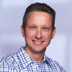 Michael Jaschke