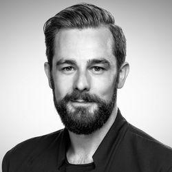 Tobias Hefele