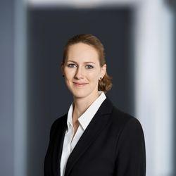 Kristin Marhoffer