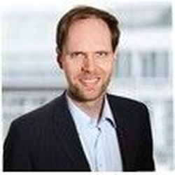 Dr. Hartmut Brinkmeyer