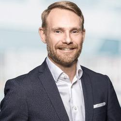 Björn Radau
