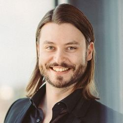Julian Schroll