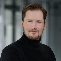 Hans-Martin Winkler