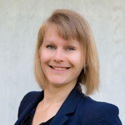 Anneke Tietje