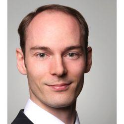 Andreas Duscha
