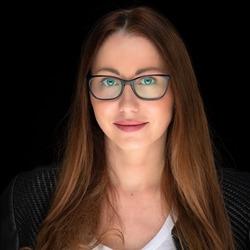 Nina Haller