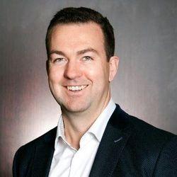 Ryan Storrar
