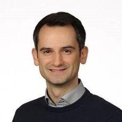 Julian Stank