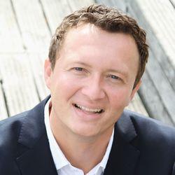 Carsten Kollmus