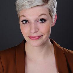 Lena Hofschröer