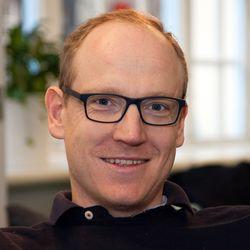 Konrad Dobschuetz