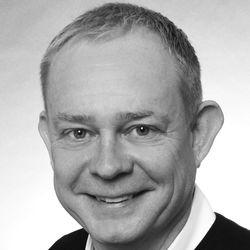 Jörg Klekamp