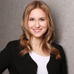 Katharina Reinhardt