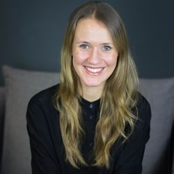 Melanie Pieper
