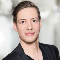 Tom Kattermann